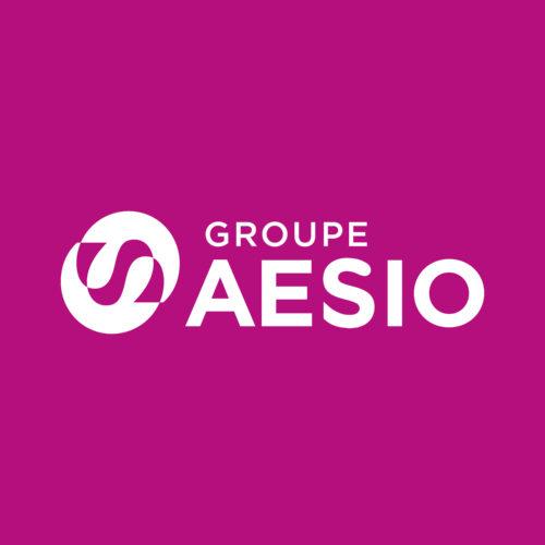 aesio_Plan de travail 1