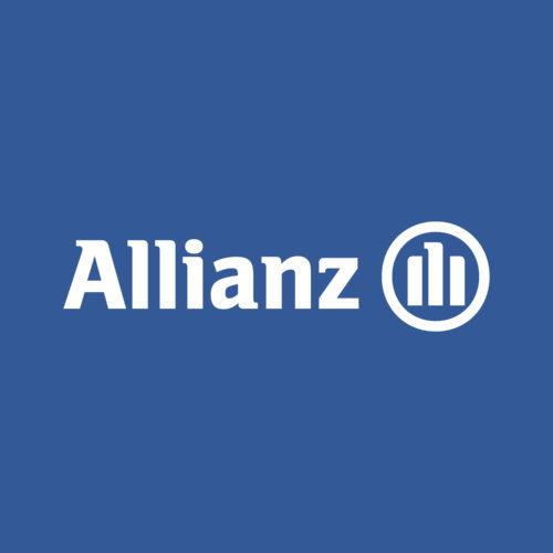 allianz_Plan de travail 1