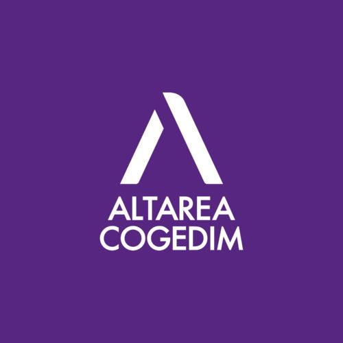altarea_Plan de travail 1