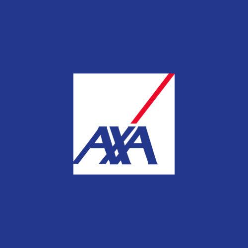axa_1_Plan de travail 1