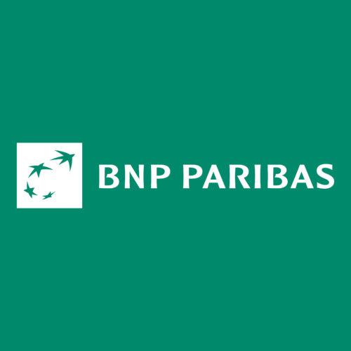 bnp_Plan de travail 1