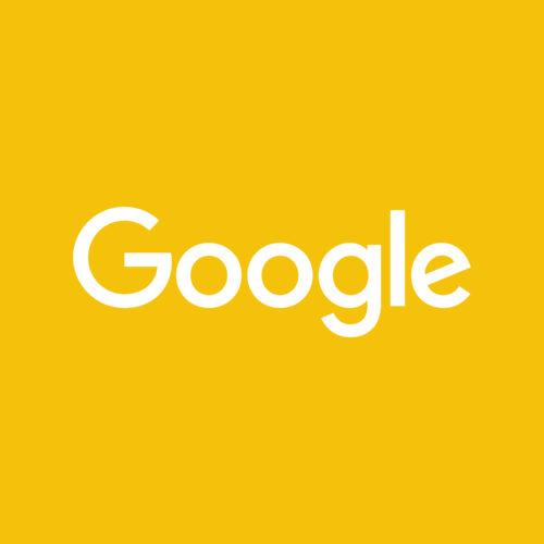 google_Plan de travail 1
