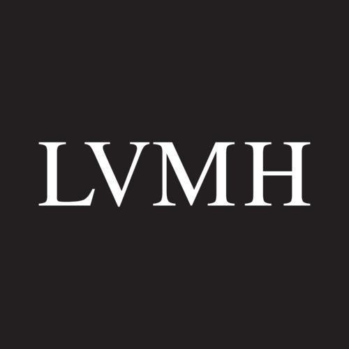lvmh_Plan de travail 1