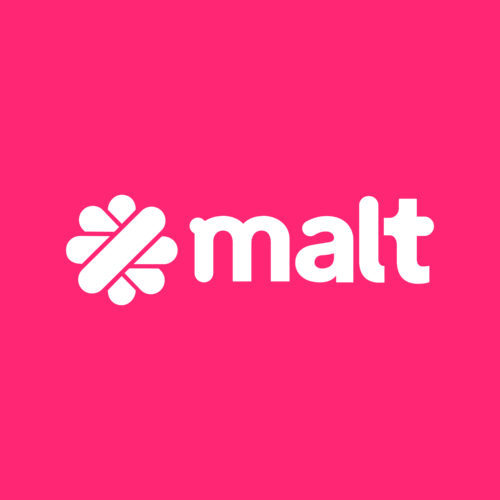 malt_Plan de travail 1