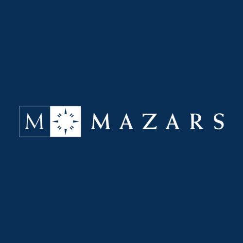 mazars_Plan de travail 1