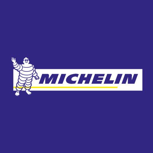 michelin_Plan de travail 1